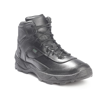 ROCKY PRIORITY POSTAL DUTY BOOT