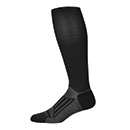 OTC Compression Socks